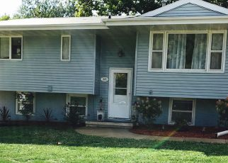 Foreclosure  id: 4258504