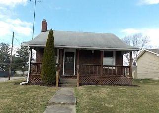 Foreclosure  id: 4258511