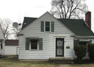 Foreclosure  id: 4258515