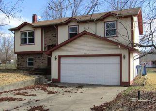 Foreclosure  id: 4258522