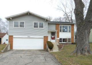 Foreclosure  id: 4258529