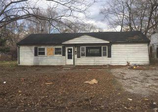 Foreclosure  id: 4258546