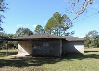 Foreclosure  id: 4258563