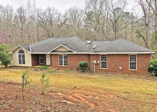 Foreclosure  id: 4258567