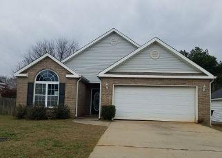 Foreclosure  id: 4258583