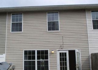 Foreclosure  id: 4258599