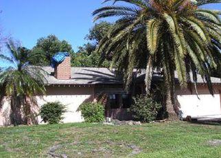 Foreclosure  id: 4258615
