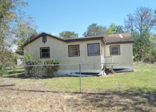 Foreclosure  id: 4258619