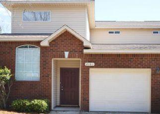 Foreclosure  id: 4258632