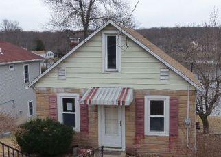 Foreclosure  id: 4258665