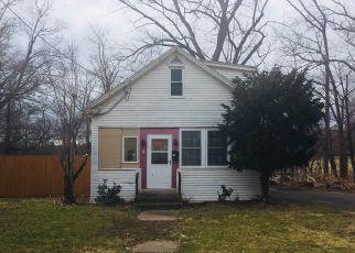 Foreclosure  id: 4258666