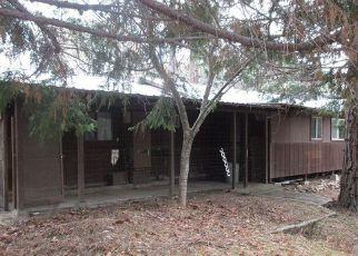 Foreclosure  id: 4258675