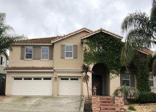 Foreclosure  id: 4258683