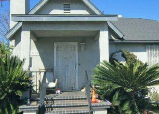 Foreclosure  id: 4258685