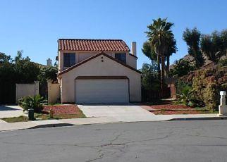 Foreclosure  id: 4258688