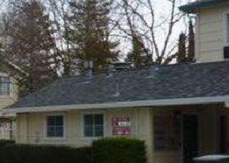 Foreclosure  id: 4258698