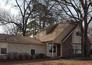 Foreclosure  id: 4258702