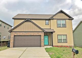 Foreclosure  id: 4258736