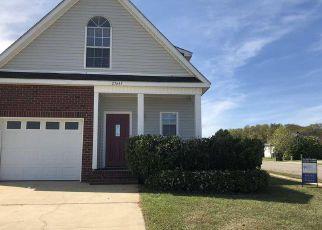 Foreclosure  id: 4258740