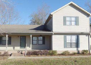 Foreclosure  id: 4258743