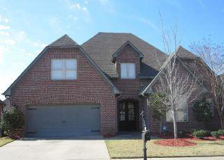 Foreclosure  id: 4258765