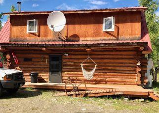 Foreclosure  id: 4258784