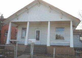 Foreclosure  id: 4258801