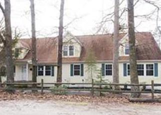 Foreclosure  id: 4258803