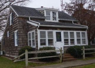 Foreclosure  id: 4258805