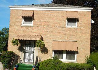 Foreclosure  id: 4258835