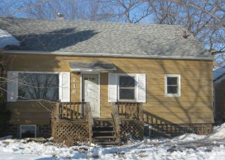 Foreclosure  id: 4258955