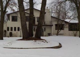 Foreclosure  id: 4258960