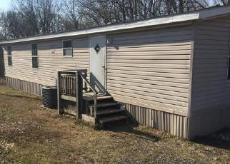 Foreclosure  id: 4258978