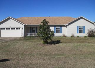 Foreclosure  id: 4258980
