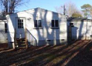 Foreclosure  id: 4258991