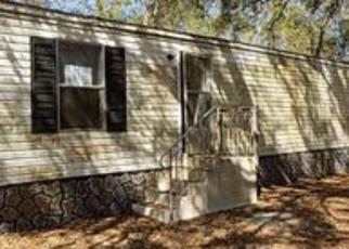 Foreclosure  id: 4258995