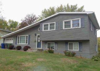 Foreclosure  id: 4259010