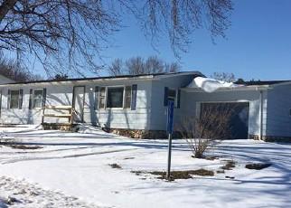Foreclosure  id: 4259011