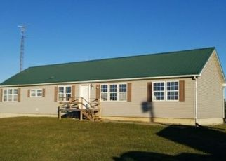 Foreclosure  id: 4259021