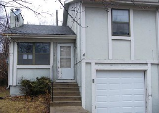 Foreclosure  id: 4259033