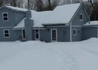 Foreclosure  id: 4259062