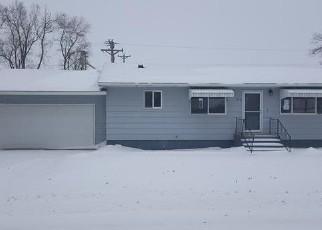 Foreclosure  id: 4259068