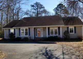 Foreclosure  id: 4259080