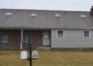 Foreclosure  id: 4259102