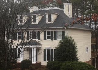 Foreclosure  id: 4259124