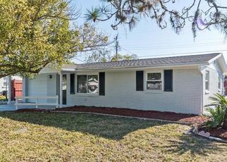 Foreclosure  id: 4259161