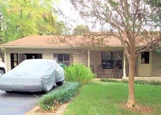 Foreclosure  id: 4259212