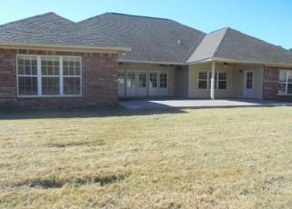 Foreclosure  id: 4259213