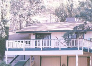 Foreclosure  id: 4259219