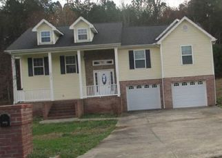 Foreclosure  id: 4259237